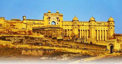 tour India Rajasthan