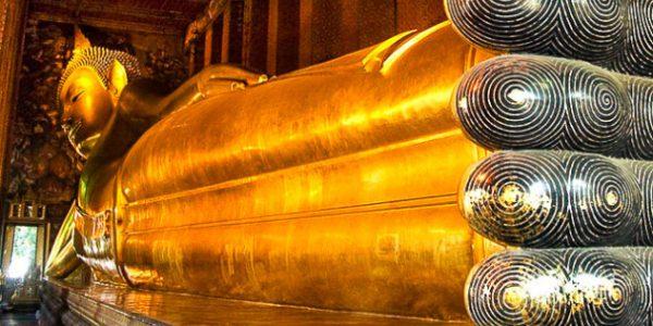 Buda-Estirado-Abimay