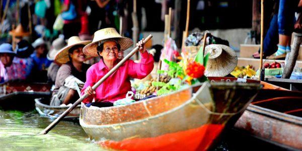 Floating-market-FB-cover-shot1-min