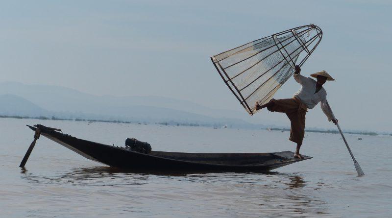 viaggi Birmania offerte