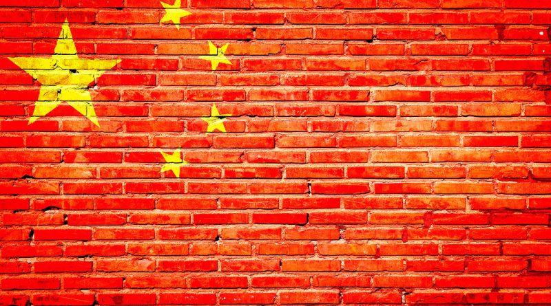 pacchetti viaggio transmongolica fino a Pechino