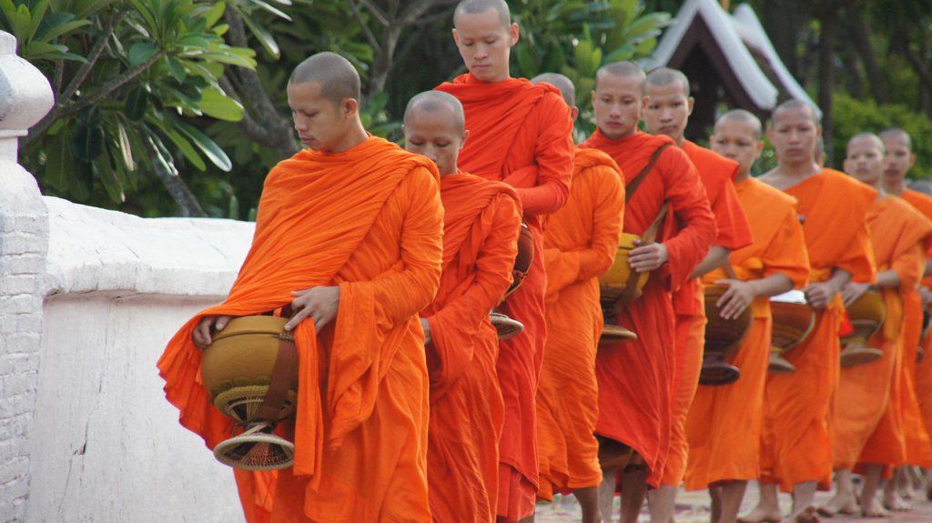 meglio del Laos