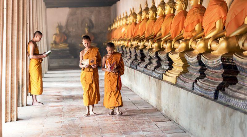 offerte Cambogia viaggi