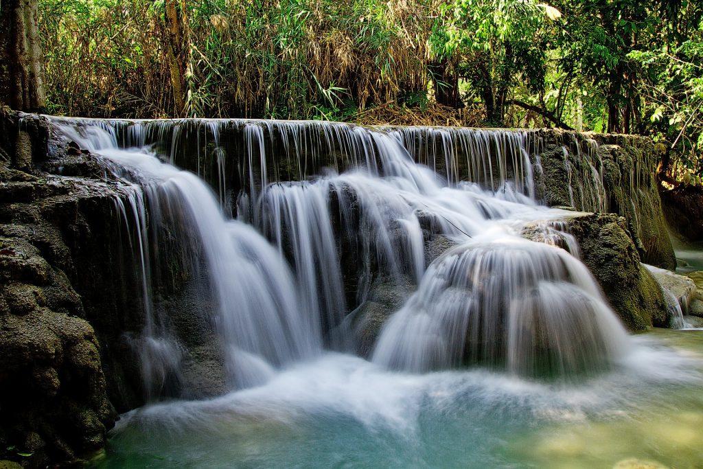 guida Laos viaggi