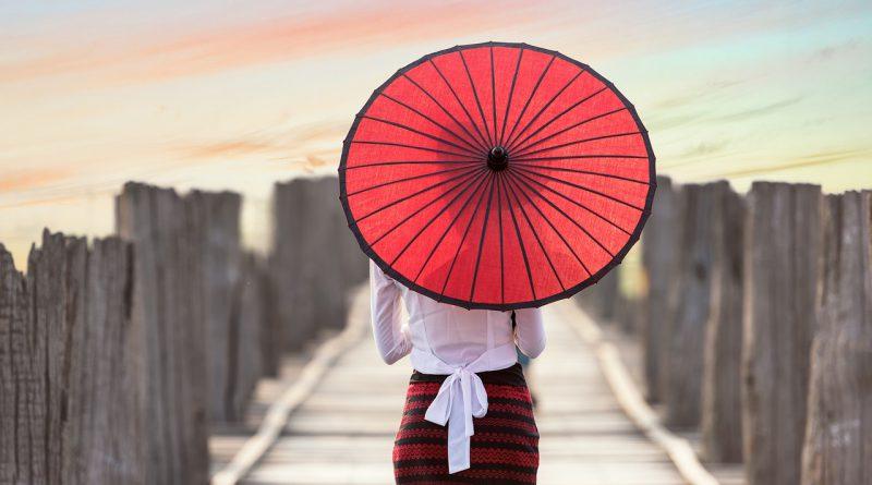 Birmania offerte viaggio