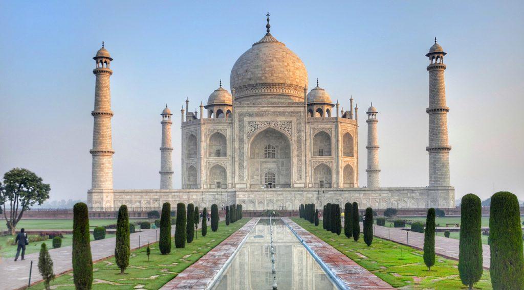 India viaggi fotografici