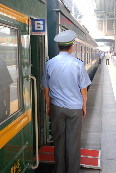 stazioni Transiberiana