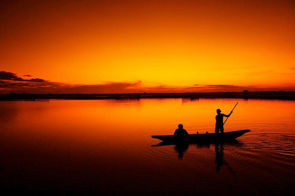offerte viaggi Vietnam