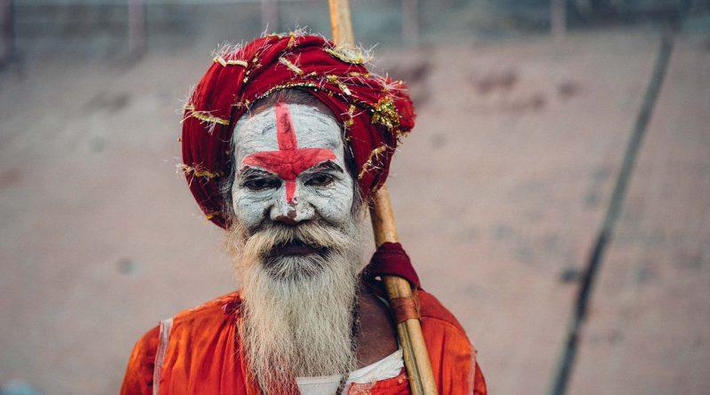 India classica Varanasi offerte viaggio